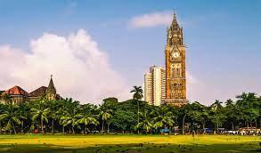 Mumbai University 1st Merit List 2021
