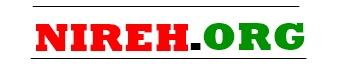NIREH – Latest News Portal