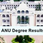 ANU-Degree-results-2021