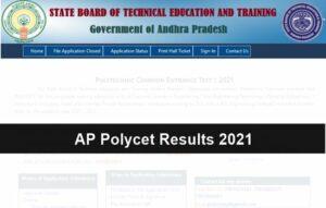 ap-polycet-results-2021